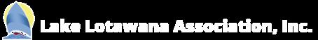 Lake Lotawana Association, Inc.